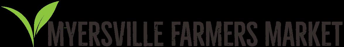 Myersville Farmers Market